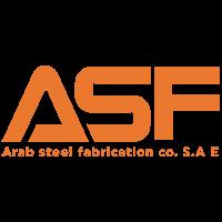 Arab Steel Fabrication
